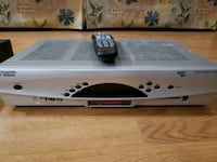 Roger's HD Cable TV boxes Newmarket, L3X 2N7