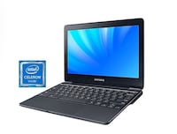 "Brand New!! Samsung Chromebook 3. 11.6"" screen Wilmington, 19810"
