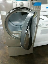 Electric dryer excellent condition working perfect Baltimore, 21223