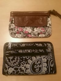 Wallets Winnipeg, R2H 0P7