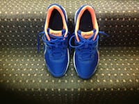 Sneakers men's asica North Tonawanda, 14120