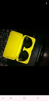 Snapchat Spectacles Bedford, B4A 4E2
