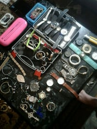 Mixed Jewelry SALE TODAY ONLY! Make An Offer! Toronto