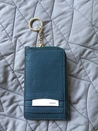 Kate Spade mini wallet Washington, 20024