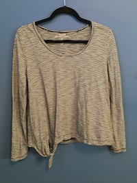 Gap long sleeve  Walker, 49534