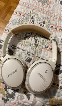 Bose Soundlink AE2 Wireless Headphones  Silver Spring, 20902