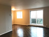 Beautiful 1 bed - available now - Aylmer qc