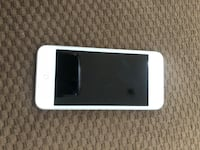 Grey iPod touch  Torrance, 90501