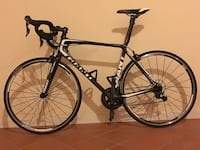 Giant Tcr advanced sl isp taglia L Cavenago d'Adda, 26824