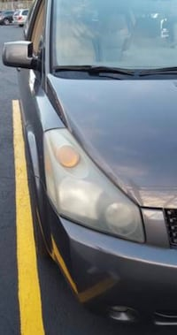 Foggy headlight repair if you got this problem no worries don't need to buy tho use expensive headlights we can restore them give us a call to make an appointment and get a free estimate  [TL_HIDDEN]  New York, 11226