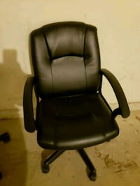 Office chair  Spring, 77379