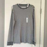 Old Navy Thermal  Oxnard, 93033