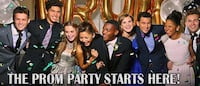 Book your prom ride limo 220 for 10 pesenger Mississauga, L5B