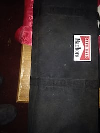 black and red Milwaukee tool bag Hagerstown, 21740