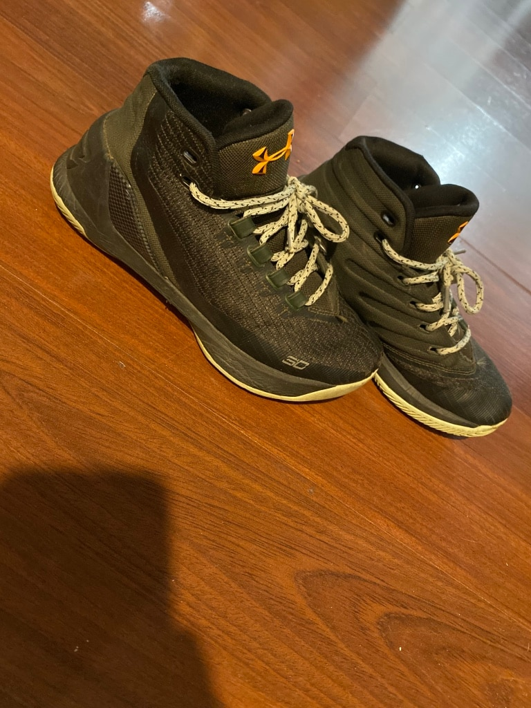 4179 essay about cell phones in school.php]essay Dr Martens Shoes for Boys for sale eBay