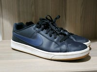 Nike cout royale 42.5 no Istanbul