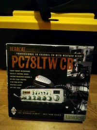 BRAND NEW CB RADIO Albuquerque, 87102