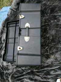 Tool box  Chesterfield, 23832