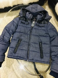Guess men's winter jackets Medium size  Toronto, M1B 1X6