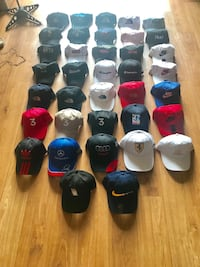 Dadcaps $15ea 2 for $25 Kennedale, 76017