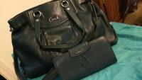 New Coach Purse and wallet Crossville, 38571