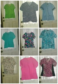 women's assorted clothes Lawrence, 01843