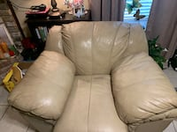 Leather Couches  Destrehan, 70047