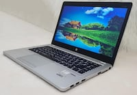 HP EliteBook Folio 9470m i5 Calgary