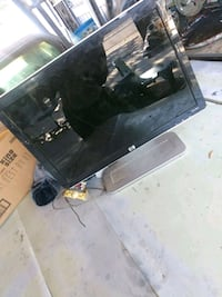black and gray metal tool chest Fresno, 93702