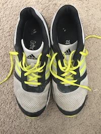 Adidas Ortholite US 7 Airdrie, T4A 0S6