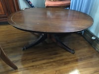 Coffee table  Laval, H7T 3C4