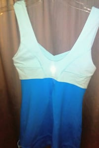 Lulu lemon top small Tucson, 85713