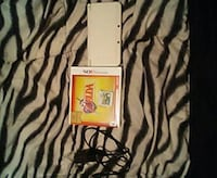 New 3ds Hagerstown, 21740