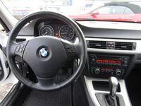 2010 BMW 3 Series 323i *Low Km's* Sunroof Leather Heated Seats VANCOUVER