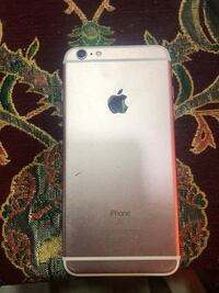 6S PLUS ROSE GOLD 16 GB Kartal, 34873