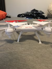 Remote Controlled Drone  Barrie