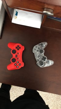 PS3 controllers Jacksonville, 32257