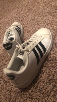 Womens Adidas shoes Fort Mill, 29707