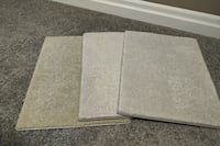 Brand New Carpet/Rugs For Sale LONDON