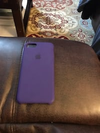 Purple and pink smartphone case McLean, 22102
