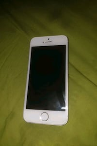 Iphone 5s 16 gb Bydel Østensjø, 0667