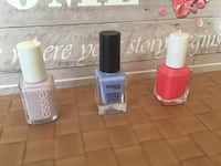 Essie/Trend it up Nagellackset Aldenhoven, 52457