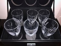 Waterford Glasses Silver Spring, 20902