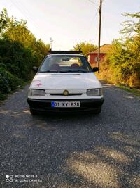 1997 Skoda Pick-up Kuzuculu, 31690