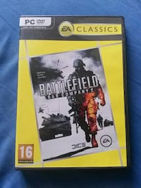 Battlefield Bad Company 2 (PC) 8038 km