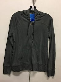 CHAMPION WOMENS (Med) ZIP UP JKT Oakville