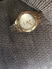 Fossil Watch Temple Hills, 20748