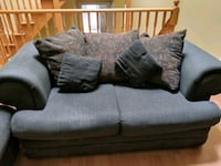 Fabric Sofa and loveseat  Richmond Hill