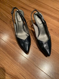 Women's shoes Vaughan, L4H 1T9