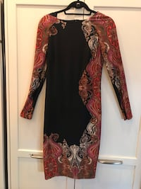 Women's Dress Size 4 Calgary, T2M 2P2
